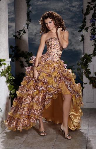 abendkleider damen - damen kleider online - damenmode kleid