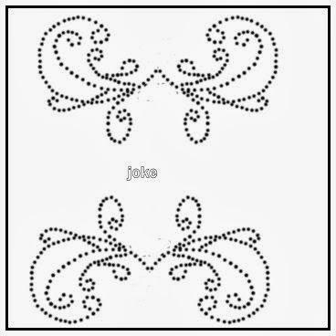 patroon10 a.jpg