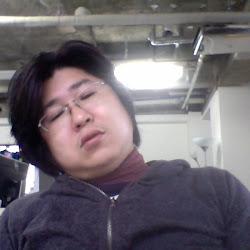 Akira Sawada
