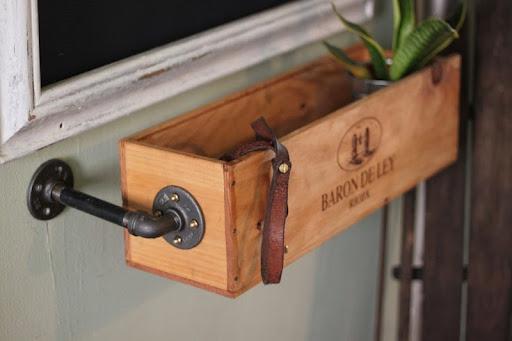 Möbel Aus Altem Holz Selber Bauen Möbel Selber Bauen Anleitung: Tv Tisch  Aus Europaletten Selber