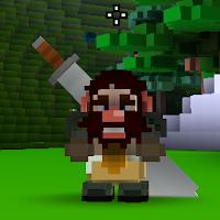 Carlos Strauff's avatar