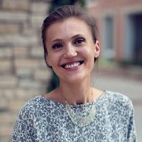 Profile picture of enache gabriela