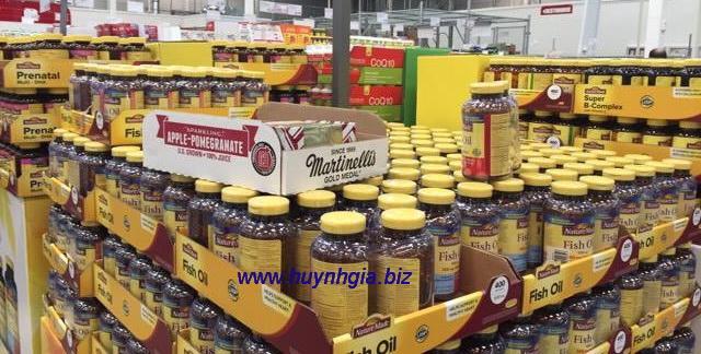 Giới thiệu Huỳnh Gia hàng xách tay từ mỹ www.huynhgia.biz