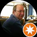 Jan van Bladeren
