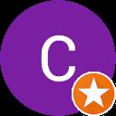 Christine L.,AutoDir