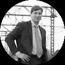 Van den Beldt belastingadviseur en advocaat