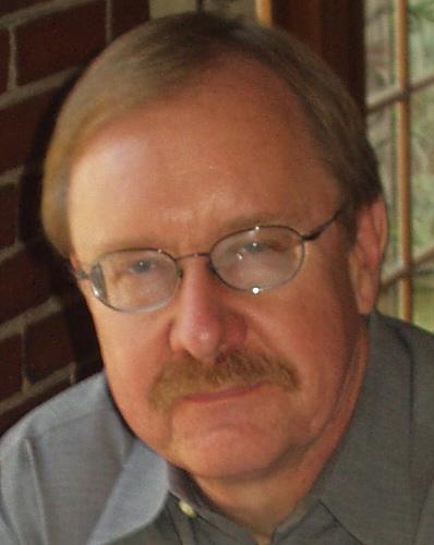 William Hinrichs