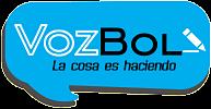 Reyqui VozBol