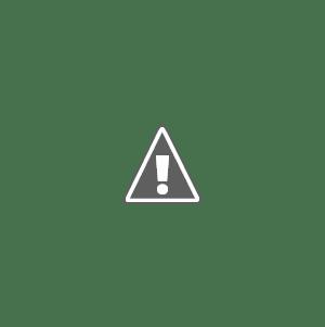 Обзор навигаторов. Отзыв о  GPS навигаторе Garmin Forerunner 410