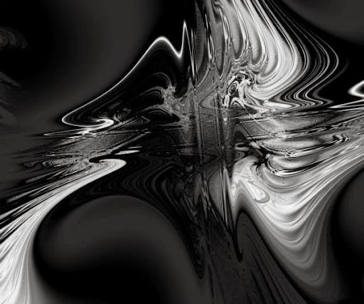 Narah_mask_Abstract143.jpg