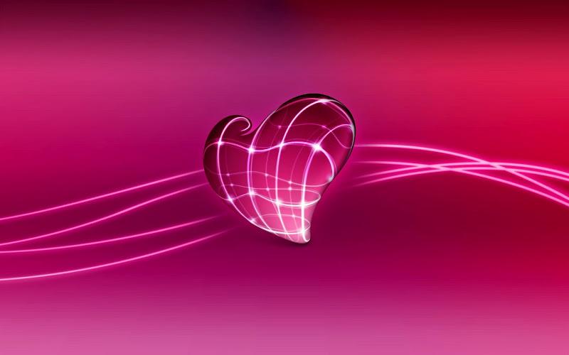 [Imagen: 3d_love_heart-wide.jpg]