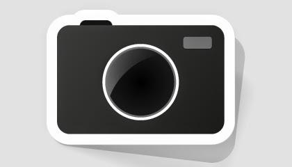 Captura de pantalla usando atajos de teclado en Ubuntu 14.04
