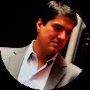 Kosta Christopoulos