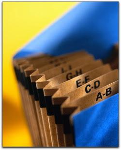 organize-file