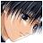 Yahia zak avatar image