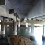 Under Epping Rd (345940)
