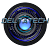 Avatar - CEO DeltaTech