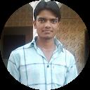Lokin Mahalwal