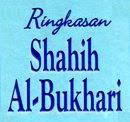 Shahih Bukhari 8