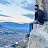 Vijeuth Viswanath avatar image