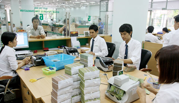 thu tuc vay 30ngin ty - Thủ tục hồ sơ vay vốn ngân hàng chung cư b1.4 hh01 và hh02 Thanh Hà Mường Thanh