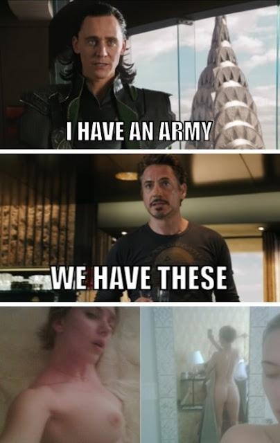 the avengers meme, the avenegers funny, the avengers set photo, thor meme, captain america meme, hulk meme, iron man meme