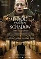 Muerte de una sombra (2012)
