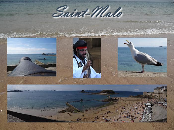 carte-postale_2.jpg - Saint-Malo, balade dans la cit� corsaire par Couleurs Bretagne