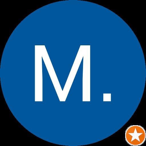 M. Long