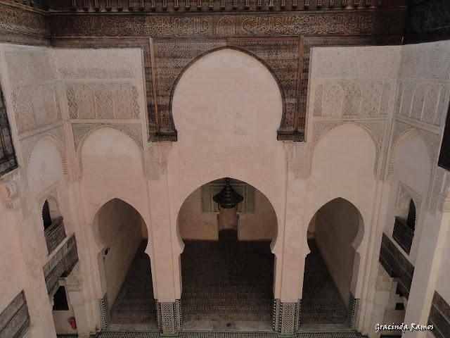 marrocos - Marrocos 2012 - O regresso! - Página 8 DSC06945