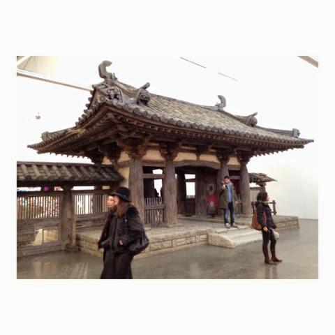 blogger image  1125882756