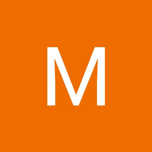 MateMatic24
