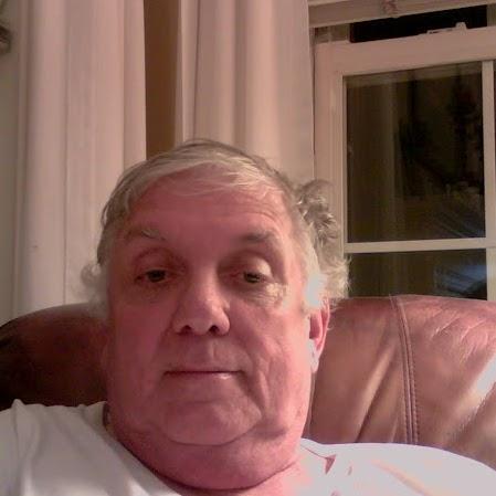 Bob Robillard