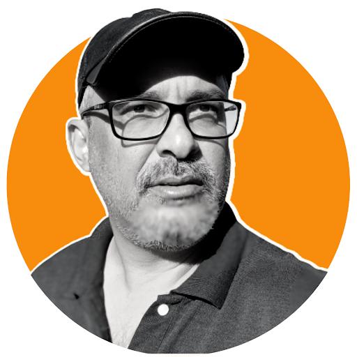Marcelo dos Santos Cardoso