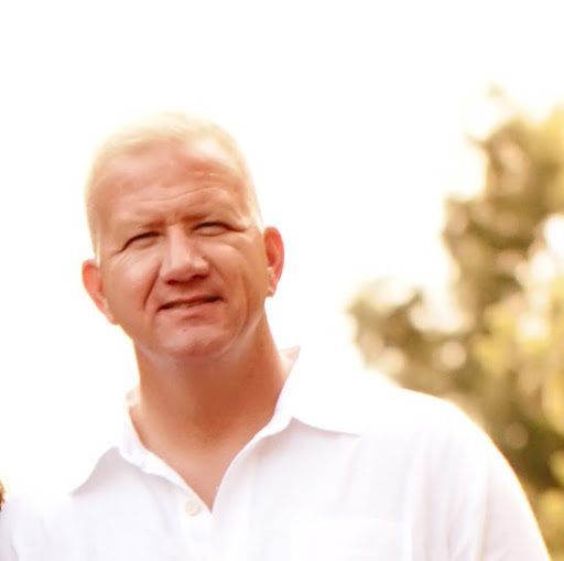 Jeff Bumgarner