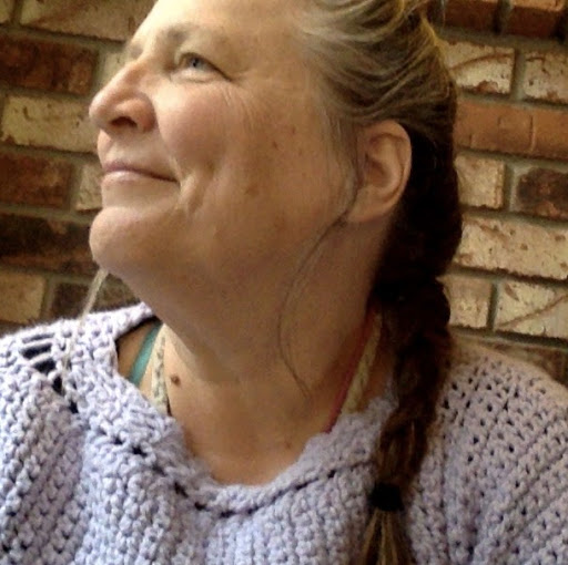 Janet Mclean Address Phone Number Public Records Radaris