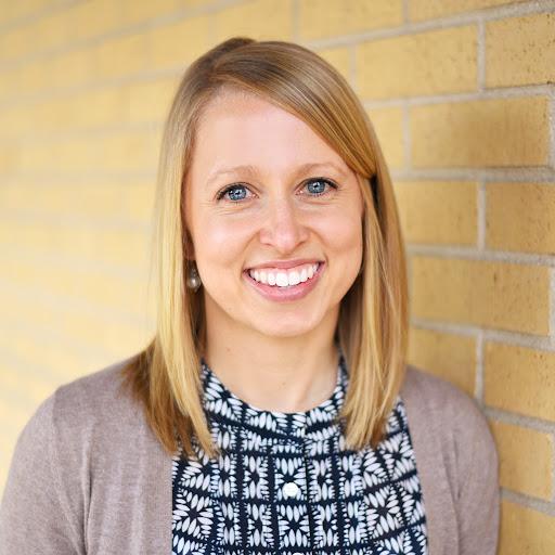 Sarah Rohde