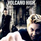 JUAL : VCD Volcano High