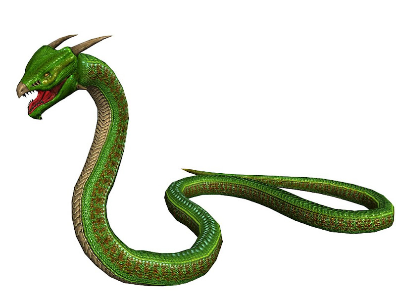 Картинки змей с анимацией, открытки мастер класс