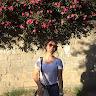 Avatar of Zeynep Ersin