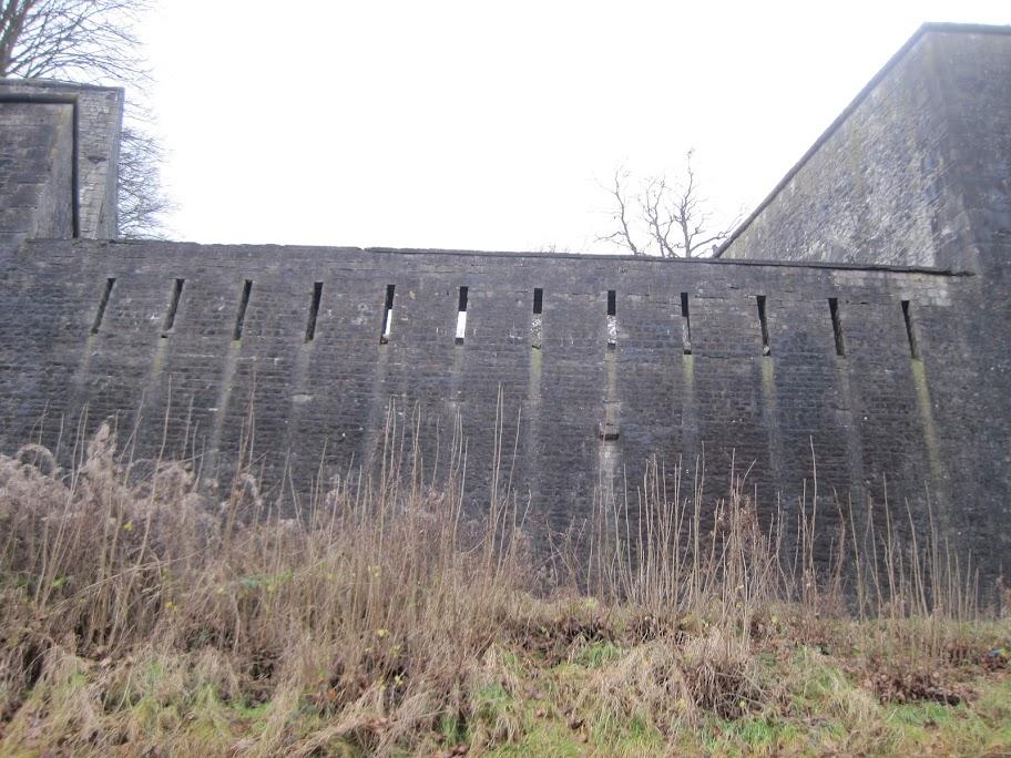 那慕尔Namur美图美景,分享一下 - 半省堂 - 18