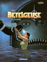 couv-betelgeuseT5