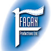 FaganProductions