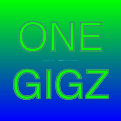 ONEGIGZ