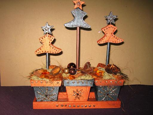 Workshop tafel-kerstdecoratie 010.jpg