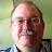 Nelson Ingersoll avatar image