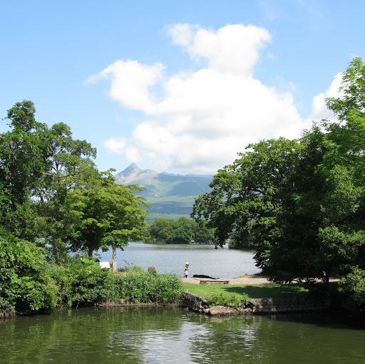 Yuting Ho Photo 3