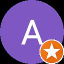 Amélia B.,WebMetric