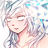 Demorot Azarias avatar image