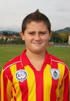 Giovanni Migliorini